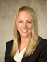 Waukegan Personal Injury Lawyer Tara Rae Devine