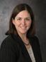 Colorado Springs Family Law Attorney Jennifer L. Hochstein