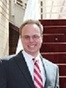 Hygiene Speeding / Traffic Ticket Lawyer Alan J. Huntington