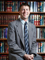 Denver Adoption Lawyer Kevin D. Murphy