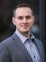 Denver Nursing Home Abuse / Neglect Lawyer Lukasz Jerzy Puszynski