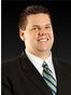 Nevada Commercial Real Estate Attorney Christopher R. Miltenberger