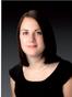 Nevada Commercial Real Estate Attorney Jennifer L. Braster