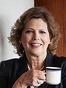 Saint Louis Business Attorney Deborah Jean Westling
