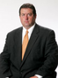Huntsville Personal Injury Lawyer Jeffery W McKinney