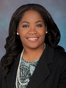Henry County Family Law Attorney Anita Marie Lamar