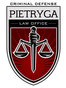 South Salt Lake Criminal Defense Attorney Russell Stephen Pietryga
