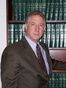 Slidell Family Law Attorney Charles Branton