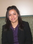 Waterville Business Attorney Nida Salahuddin-Mohler