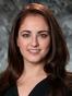 Fort Sam Houston Car / Auto Accident Lawyer Amanda Esparza Carollo