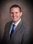 Baytown Criminal Defense Attorney Christopher Michael Turner