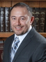 Benbrook Personal Injury Lawyer Edwardo Rene Meza