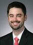 Dist. of Columbia Internet Lawyer Matthew Scott Owen