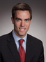 Harris County Class Action Attorney Ryan Vincent Caughey