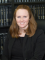 Floral Park Guardianship Law Attorney Kristen Kelley Devaney