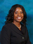 Mendota Heights Landlord / Tenant Lawyer Latosha Antionette Wilkes