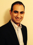 Wayne County Immigration Attorney Mani Khavajian