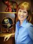 Pima County Wills and Living Wills Lawyer Terri Lynn Pones