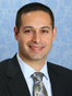 Hooksett Business Attorney Mark W. Dell'Orfano
