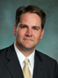 Phoenix Litigation Lawyer Scott K. Brown II
