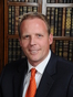 Ada County Personal Injury Lawyer Gerald Raymond Bublitz