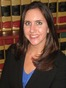Bolivia Criminal Defense Attorney Jennie Ruth Graves