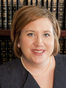 Athens Family Lawyer Amber Yerkey James