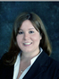 Red Bank Family Law Attorney Kristin S. Pallonetti