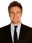 Tennessee Trusts Attorney Alexander Stephen Fasching