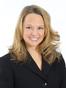 Chicopee Chapter 11 Bankruptcy Attorney Lina Alexandra Hogan