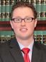 Manchester Personal Injury Lawyer Christopher Thomas Bowen