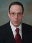 Bensalem Estate Planning Attorney Alan Jay Ackerman