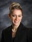 Glastonbury Real Estate Attorney Regina von Gootkin