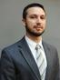 Valley Falls Communications / Media Law Attorney Nathan Grant Johnson