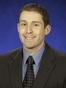 Branford Employment / Labor Attorney Michael Thomas Petela
