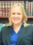East Hartford Personal Injury Lawyer Kathleen Erin Rallo