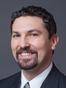Westfield Business Attorney Adam D Lewis