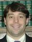Hartford Criminal Defense Attorney John James Quinn Jr