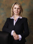 West Haven Personal Injury Lawyer Tamar Bakhbava
