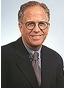 Pittsburgh Workers' Compensation Lawyer Edward J. Abes