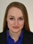 Hartford Immigration Attorney Caroline Devan Sennett