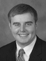 Maryland Employment / Labor Attorney John Joseph McDonough