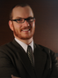 Des Moines Employment / Labor Attorney Erik S. Fisk