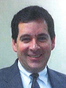 Immaculata Family Law Attorney Steven H. Rubin