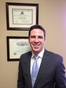 Utah Juvenile Law Attorney Ryan N. Holtan