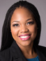 Atlanta Trademark Application Attorney Amy Uchenna Oraefo