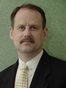 Contra Costa County Landlord / Tenant Lawyer Jon P Webster