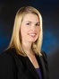 Arizona Family Law Attorney Kristen A Martin
