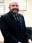 Texas Juvenile Law Attorney Joseph Richard Gutheinz Jr.