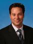 Prescott Business Attorney Joseph M Parker